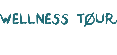2021 Wellness Tour coming soon!